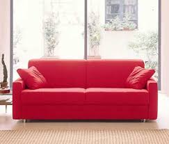 unique sofa bed designs s3net sectional sofas sale s3net