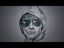 capturing the unabomber youtube