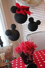 mickey mouse inspired birthday party mickey mouse mickey mouse