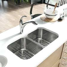 elkay kitchen sinks undermount elkay stainless steel sinks full size of kitchen sinks by double