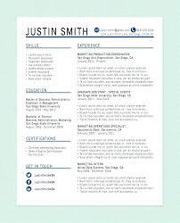 resumes for restaurant jobs resume format sample for restaurant jobs 4 minimalist templates