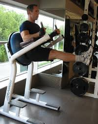 Chair Gym Com 55 Best Exercises I Do At The Gym Images On Pinterest Exercises