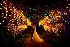 english country garden wedding at the walled garden wedding venue