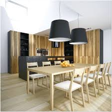 fabulous dining table hanging lights design ideas 40 in adams