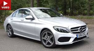mercedes c200 review review finds mercedes c class renault sourced diesel underpowered