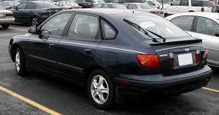 2003 hyundai elantra hatchback 2002 hyundai elantra strongauto
