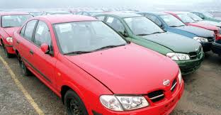 nissan almera for sale done deal bernie sanders joins uaw in mississippi push for nissan union vote