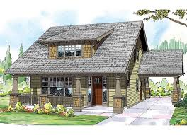 craftsman house plans with porches the car port to the side porches car ports