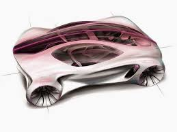 mercedes benz biome wallpaper haki 2 november 2014