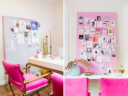 Home Design And Decor Images 95 Best Home Images On Pinterest Bedroom Ideas Blush Bedroom