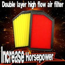 2011 hyundai elantra filter air filter hyundai elantra shopping the largest air