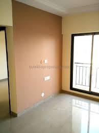 1 bhk apartments flats for rent in krishna garden virar west