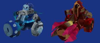 siege canon image minions blue siege jpg league of legends wiki