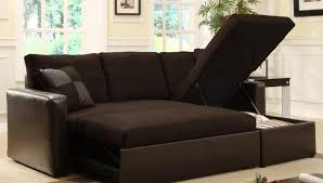 bed futon bed alarming futon bed rooms to go u201a charismatic futon