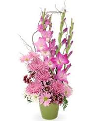 flowers store near me funeral home website features funeral floral arrangements and