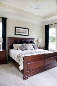 Model Home Furniture Gallery Furniture Gallery Of Prince - Furniture model homes