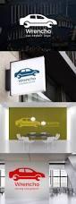 best 25 car repair ideas only on pinterest car repair near me