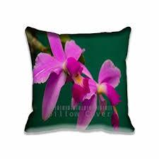 taie d oreiller pour canapé jeté de canapé housse de coussin pour canapé nature fleurs motif