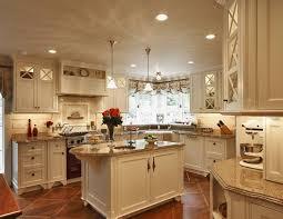 kitchen interior decorating kitchen interior designs connecticut kitchen designs remodeling