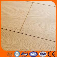 linoleum flooring philippines meze