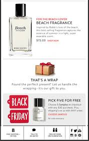 target black friday deals on fragrances bobbi brown black friday 2017 sale blacker friday