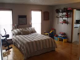 Older Boys Bedroom Furniture Home Design Teen Boys Bedroom Ideas Room Waplag Boy With Wall