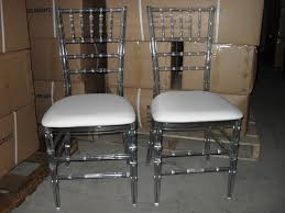 clear chiavari chairs welcome to qingdao unique limited