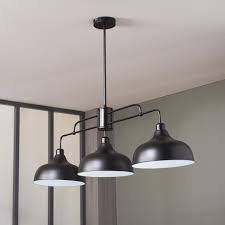 triple pendant light kit pendant lighting ideas awesome triple pendant light kit multiple