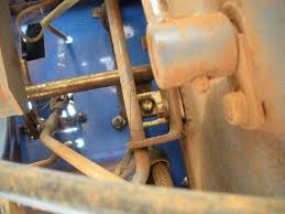 need tc40da pto safety switch picture