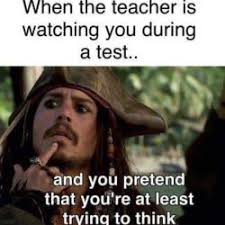 Funny Funny Memes - funny memes about teachers and students king tumblr