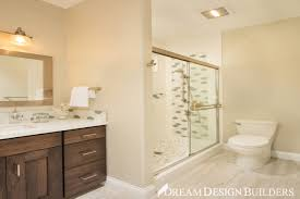 Kitchen And Bathroom Design by Interior Remodel Of Kitchen And Bathrooms San Diego
