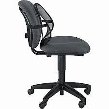 lumbar support desk chair lumbar support for office chairs best of fice chairs lumbar support