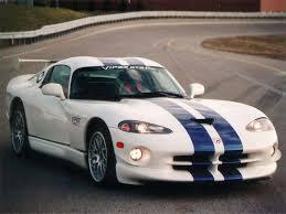 1998 dodge viper gt2 review supercars net