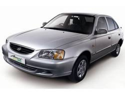 hyundai accent price india hyundai accent price in india hyundai accent reviews photos