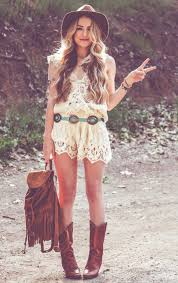 country music fashion trends