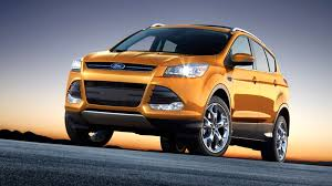 2018 ford escape titanium changes and redesign ford escape manual