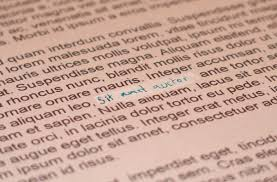 cool ways to write your name on paper correction fluid wikipedia
