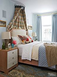 Decorating A Small Bedroom - stunning how decorate a small bedroom with additional small home
