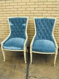 Antique Accent Chair Vintage Accent Chair Bonners Furniture