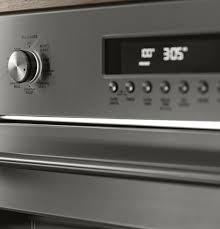 ge monogram oven manual ge monogram zet1shss 30 inch single wall oven in stainless steel