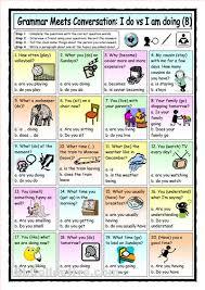 grammar meets conversation prepositions 7 asking questions