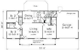 slab home plans slab on grade house designs slab house plans slab on grade home