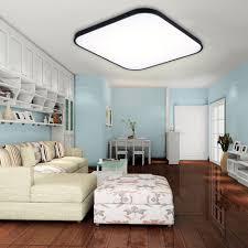 deckenlen wohnzimmer modern uncategorized deckenleuchte modern dimmbar led deckenleuchte