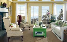 livingroom colors living room paint color selector the home depot