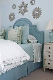 blue bedroom decorating ideas 25 stunning blue bedroom ideas