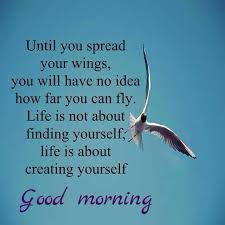 65 best morning quotes and greetings images on
