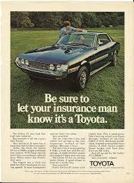 nearest toyota dealership toyota celica the crittenden automotive library