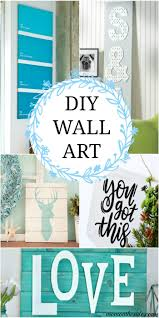 Make It Yourself Home Decor by 151 Best Decorating The Newlywed Home Images On Pinterest