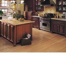 quality floors direct by prefinished manufacturer bruce