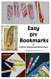 311 best what should we make today projects crafts u0026 diy images